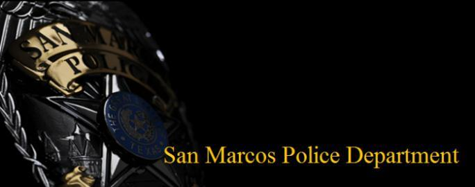 San Marcos Police Warn of Craigslist Scammer – Attention
